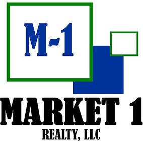 Market 1 Realty