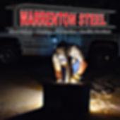 Warrenton Steel Fab & Supply, LLC
