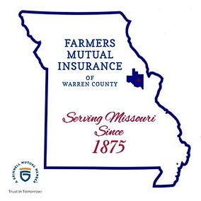 Farmers Mutual Ins. Co.