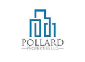 Pollard Properties, LLC