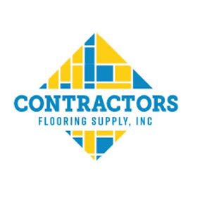 Contractors Flooring Supply, Inc.