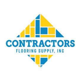 Contractors Flooring Supply, Inc.
