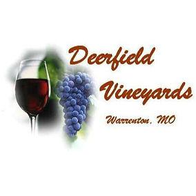 Deerfield's on Main