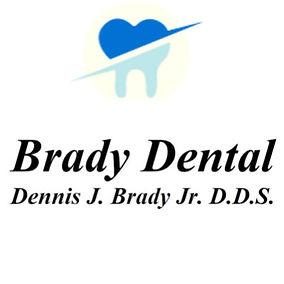 Brady Dental