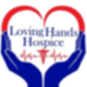 Loving Hands Hospice, LLC