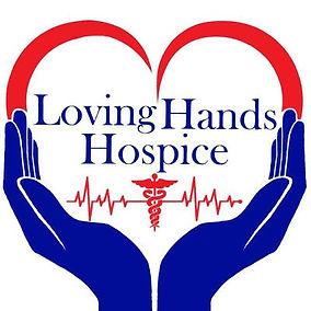 Loving Hands Hospice, LLC