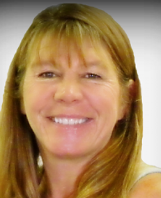 Brenda Turner w/Berkshire Hathaway Home Services Select Properties