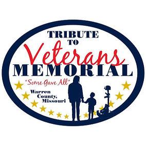 Tribute to Veterans Memorial Committee