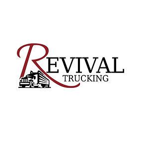 Revival Trucking