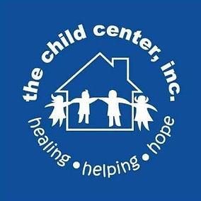 Child Advocacy Center of Northeast Missouri