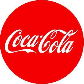Coca-Cola, Truesdale Packaging
