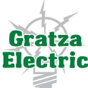 Gratza Electric, LLC