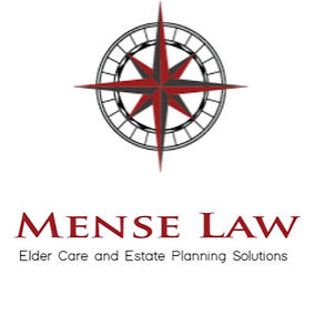 Mense Law Firm, LLC