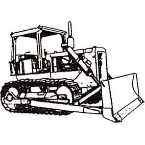 Schulze Excavating and Grading