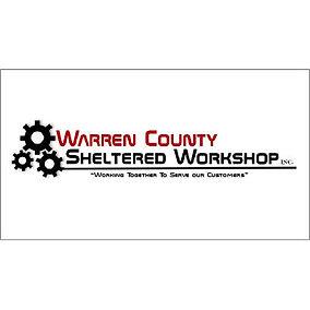 Warren County Sheltered Workshop