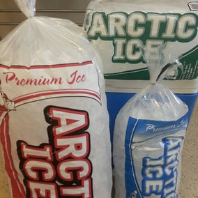 Reel Ice Company