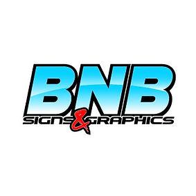 BNB Signs & Graphics