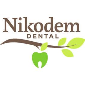 Nikodem Dental - Warrenton