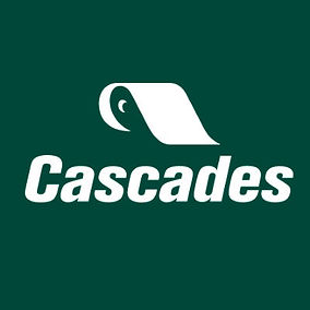 Cascades Plastics