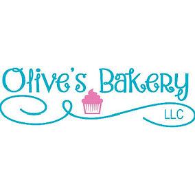 Olive's Bakery