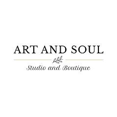 Art and Soul, LLC