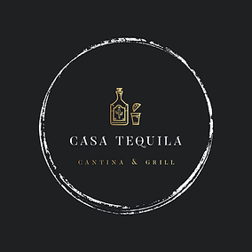 Casa Tequila Cantina and Grill, LLC