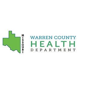 Warren County Health & Environmental