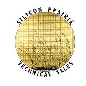 Silicon Prairie Technical Sales