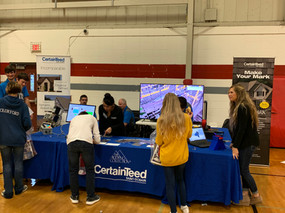 CertainTeed Manufacturing Day Warrenton Area Chamber of Commerce