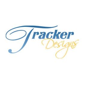 Tracker Designs, LLC