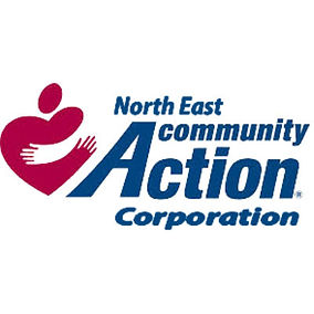 North East Community Action Corp.