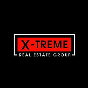 X-TremeTeam Real Estate Group