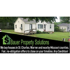 Bauer Property Solutions, LLC