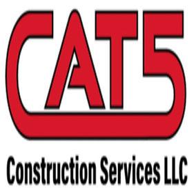 Cat 5 Construction Services, LLC