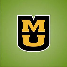 University of Missouri Extension