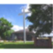 Holy Rosary Parish & School