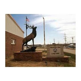 Warrenton Elks 2662