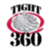 Tight 360 Tool and Machine, LLC