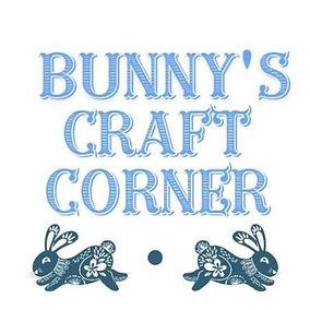 Bunny's Craft Corner, LLC