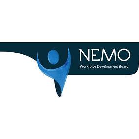 NEMO Workforce Development Board