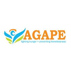 Agape Ministry of Warrenton