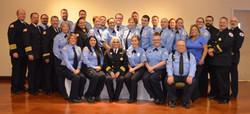Warren County Ambulance District Warrenton Area Chamber of Commerce