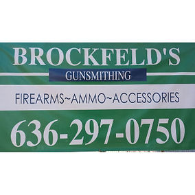 Brockfeld's