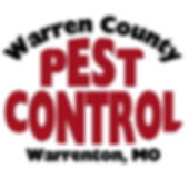 Warren County Pest Control, LLC