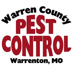 Warren County Pest Control, LLC