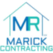 Marick Contracting, LLC