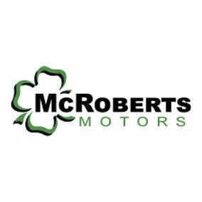 McRoberts Motors