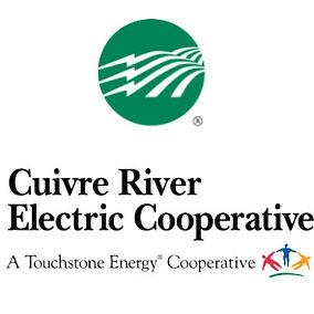 Cuivre River Electric Coop