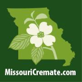 Cremation Society of Missouri