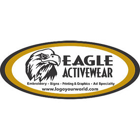 Eagle Activewear